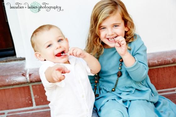 kids photographer_0515