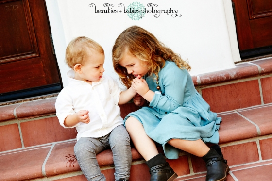 kids photographer_0615