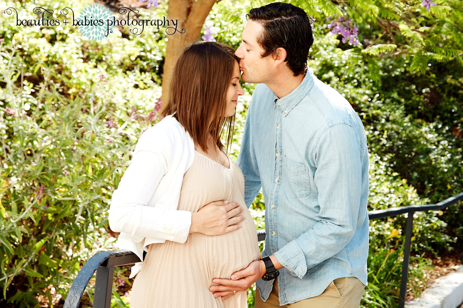 maternity photos_1578