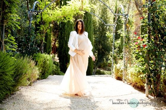 maternity photos_1755