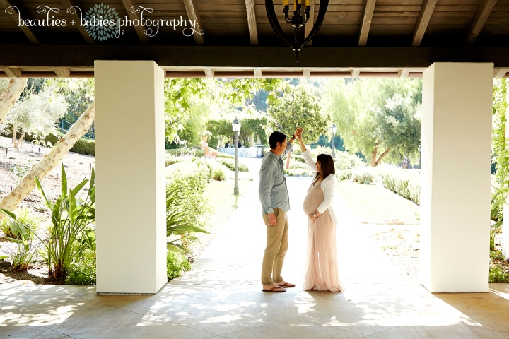 maternity photos_1874