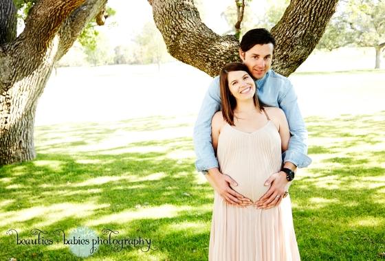 maternity photos_2076crop