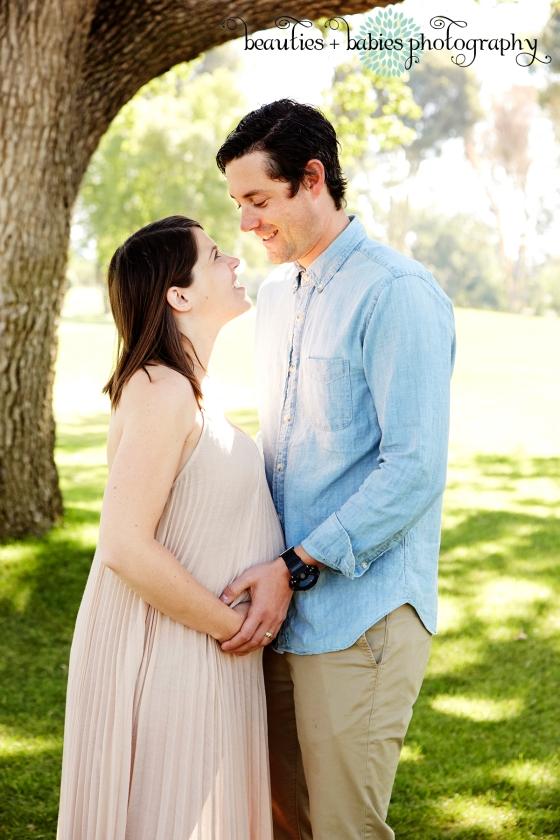maternity photos_2103