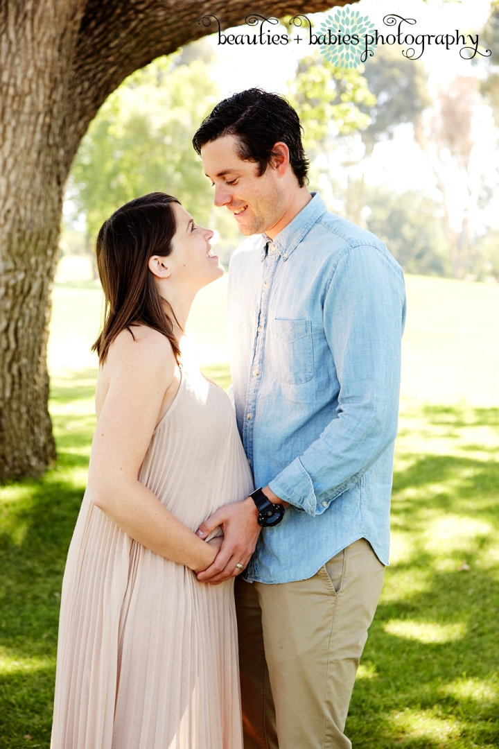 maternity photos_2103