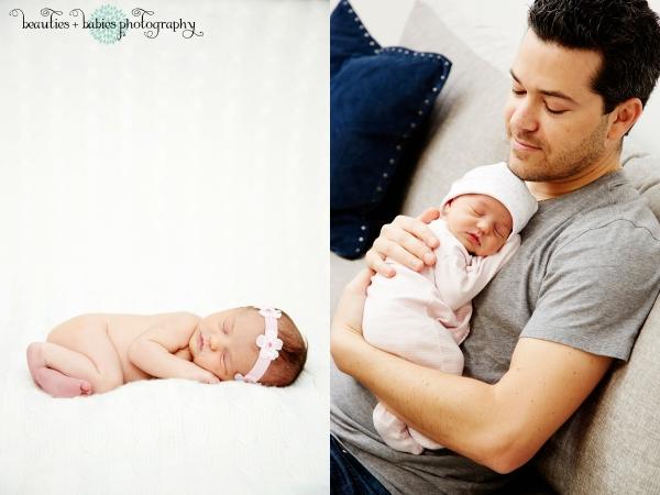 newborn baby family photography_001