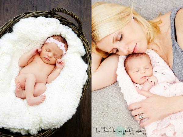 newborn baby family photography_002