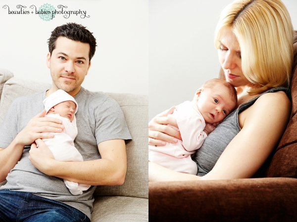 newborn baby family photography_003