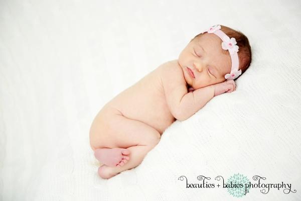 newborn baby family photography_0123
