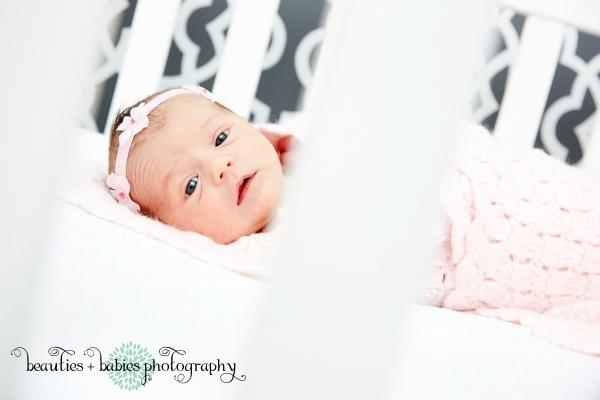 newborn baby family photography_0214