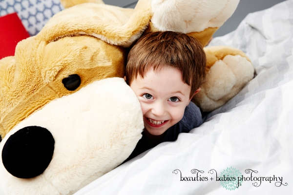 newborn baby family photography_0295