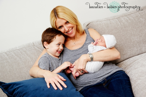 newborn baby family photography_0427