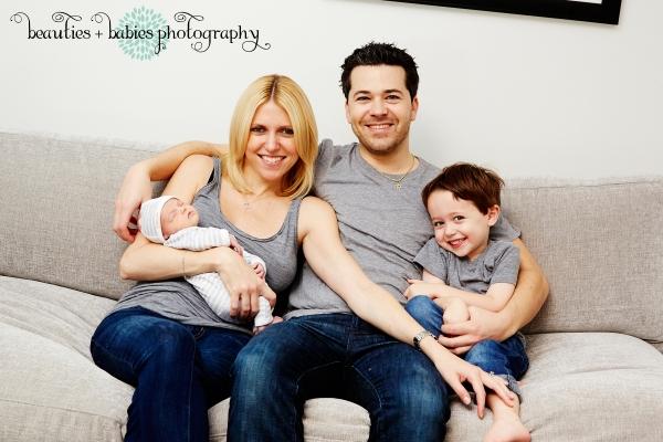 newborn baby family photography_0554