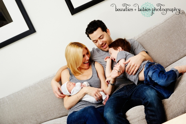 newborn baby family photography_0586