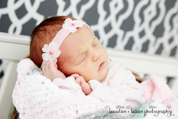 newborn baby family photography_0912