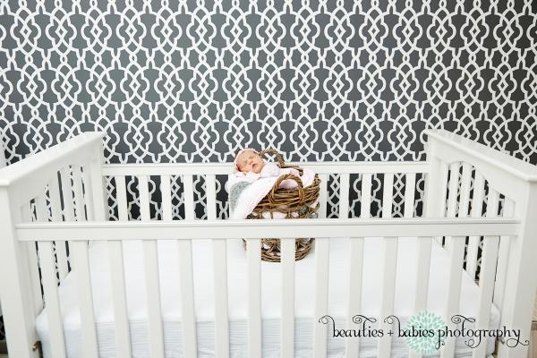 newborn baby family photography_0926