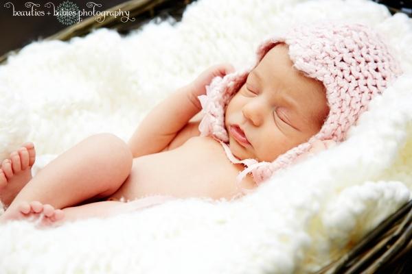 newborn baby family photography_1022