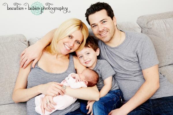 newborn baby family photography_1298