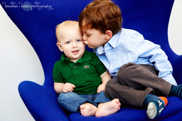 professional pictures_0641