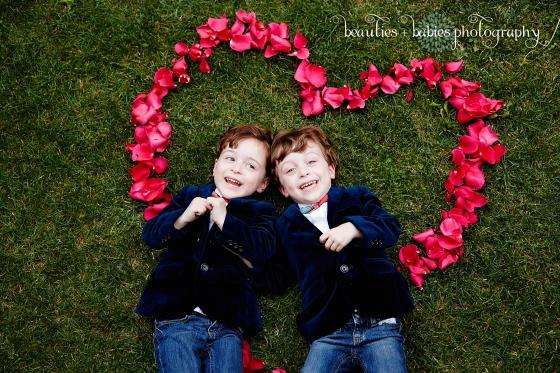 twin boys photograph_0086