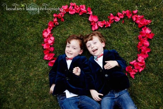 twin boys photograph_0122