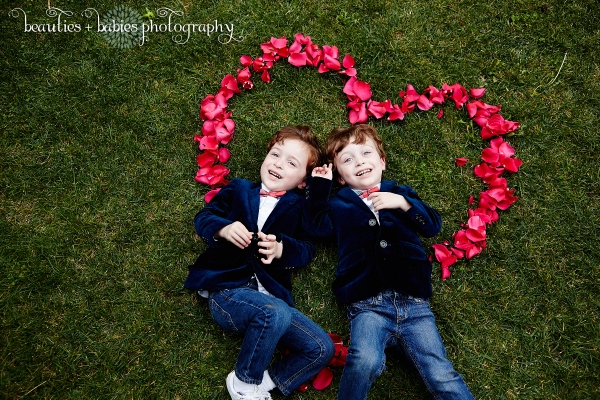 twin boys photograph_0214