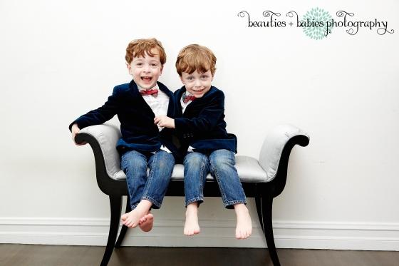 twin boys photograph_0451