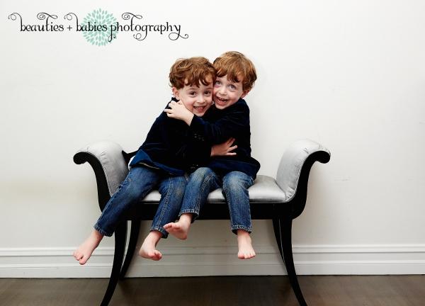 twin boys photograph_0471