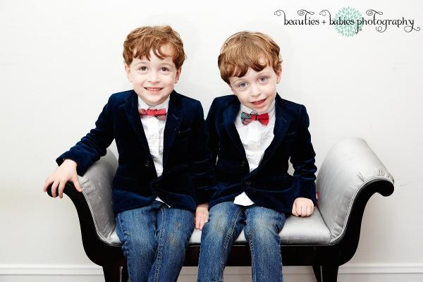 twin boys photograph_0566