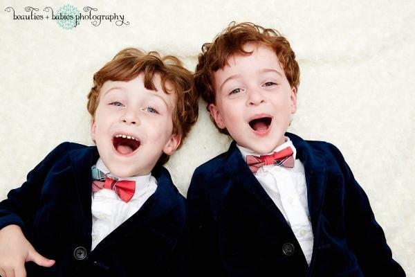 twin boys photograph_0642