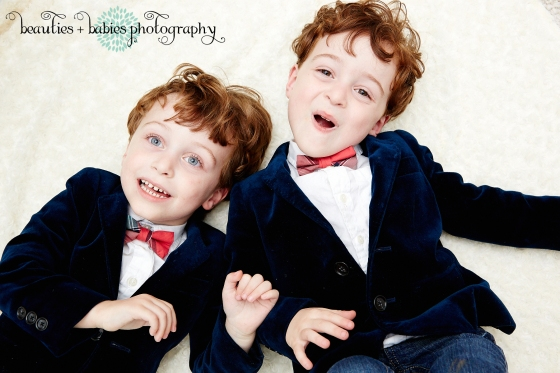 twin boys photograph_0661