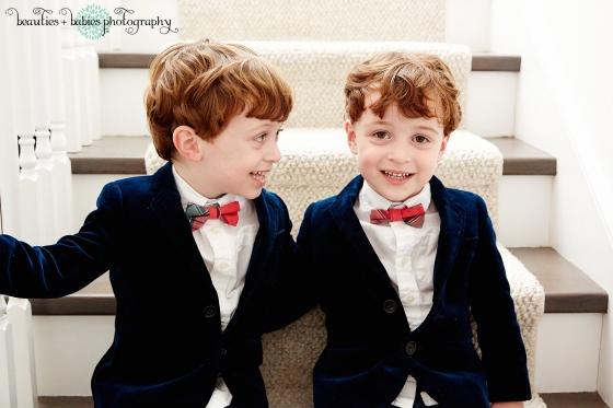 twin boys photograph_0785