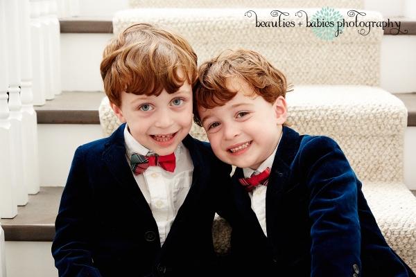 twin boys photograph_0868