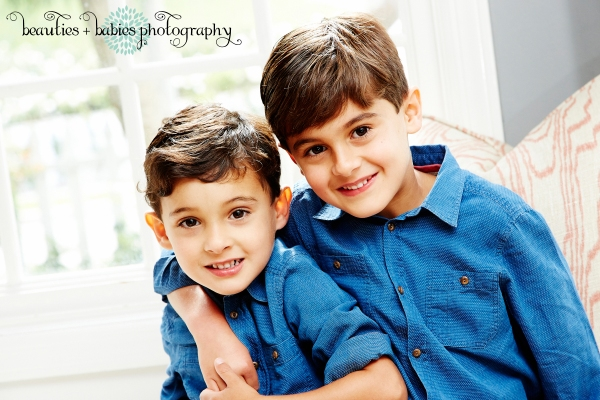 brothers_photography_0054