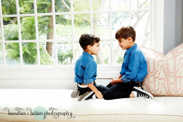 brothers_photography_0084