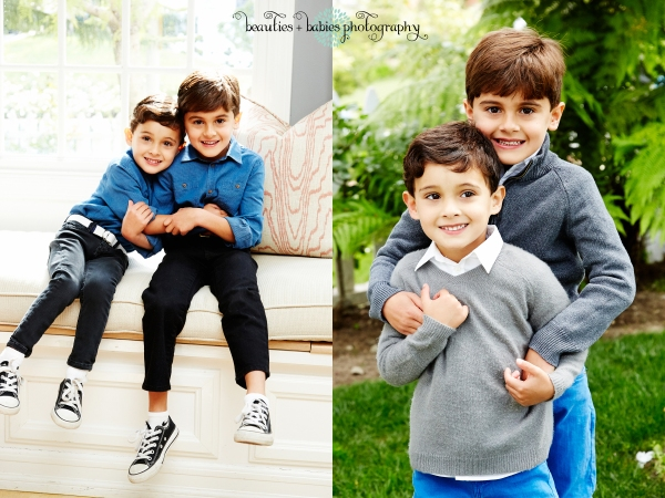 brothers_photography_01