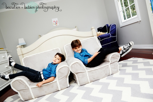 brothers_photography_0118