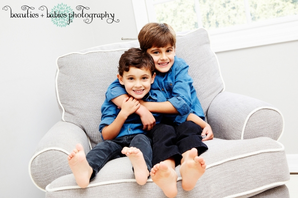 brothers_photography_0303