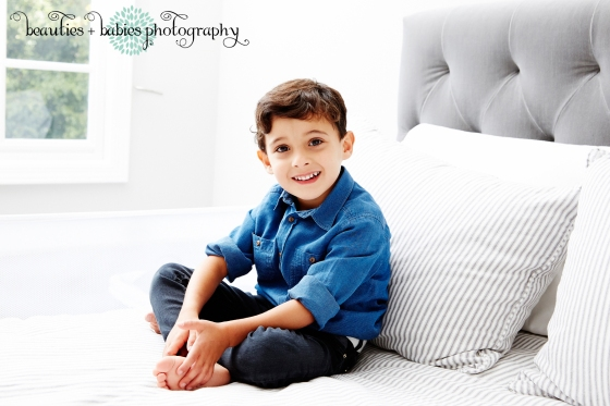 brothers_photography_0333
