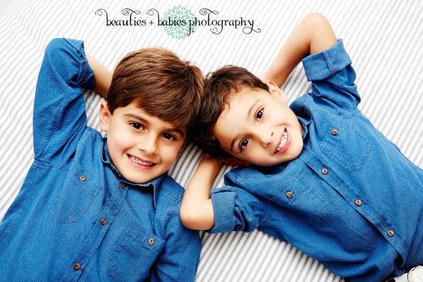brothers_photography_0367