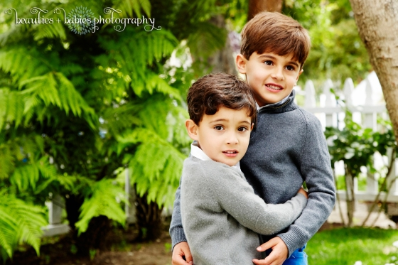 brothers_photography_0644