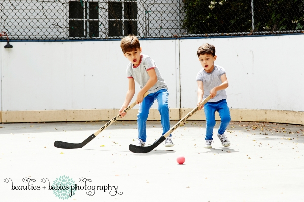 brothers_photography_0716