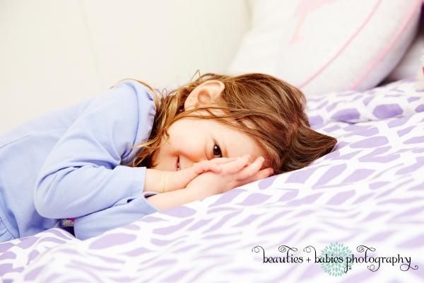 family photography newborn_0102