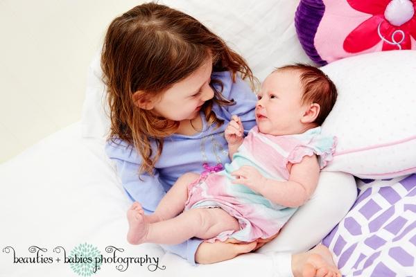 family photography newborn_0585