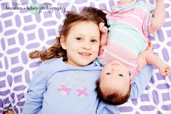 family photography newborn_0626