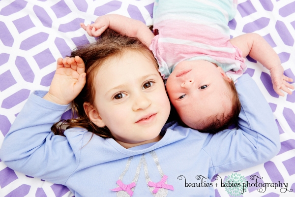 family photography newborn_0664