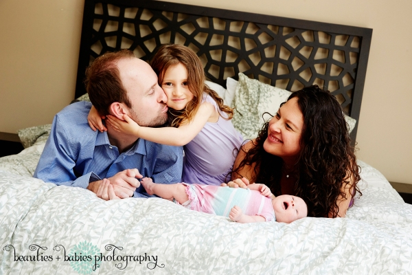 family photography newborn_0866