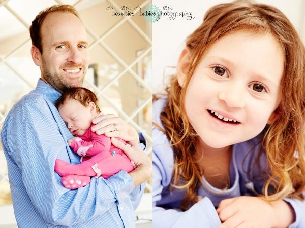 family photography newborn_1