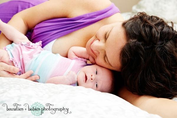 family photography newborn_1014