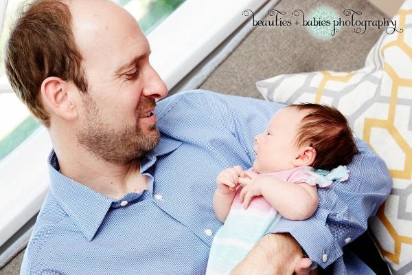 family photography newborn_1112