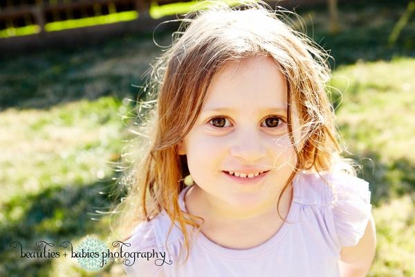 family photography newborn_1143